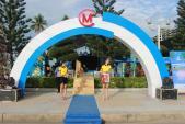4 trải nghiệm thú vị tại lễ hội Mê Trang - Festival biển Nha Trang