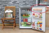 Rước bệnh vào người vì bảo quản trứng ở cửa tủ lạnh