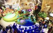 Khai mạc Nhà Việt Nam tại Triển lãm thế giới EXPO 2017