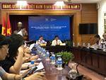 Đối thoại chính sách cao cấp về du lịch bền vững sẽ diễn ra tại Hạ Long vào ngày 19-6