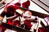 101 cách chọn son môi cho nàng sành điệu