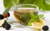 6 loại nước detox cho mùa hè tươi mát giúp da trắng khỏe