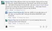 Máy lọc nước Unilever Pureit Vietnam có tốt như quảng cáo?