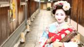 Sự thật về geisha thời hiện đại