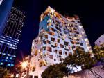 Góc Sài Gòn - Gia Định xưa trong khách sạn giữa trung tâm thành phố