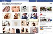 Bán hàng qua qua facebook phải kê khai thuế thế nào?