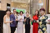 Tin vui cho người yêu mỹ phẩm thiên nhiên Nhật Bản tại Tp. Hồ Chí Minh