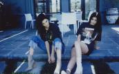 Kendall Jenner bị chỉ trích vì in áo xúc phạm các biểu tượng âm nhạc