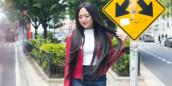 Chi mạnh 60 triệu để diện thử bộ tóc dài gần 1 mét, điều gì đã xảy ra với cô nàng này?