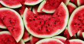 Những nguy hiểm khi ăn dưa hấu vào ngày nóng bức