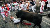 Lễ hội nguy hiểm chết người vẫn hút du khách trên thế giới