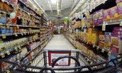 Thủ thuật đánh vào tâm lý mua sắm ở các siêu thị