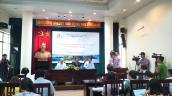 Ngày 8-7: Vinh danh các doanh nghiệp du lịch hàng đầu Việt Nam năm 2017
