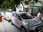 Người tiêu dùng hưởng lợi lớn khi taxi truyền thống không còn độc quyền