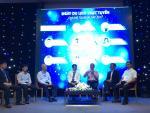 TP HCM tổ chức ngày Du lịch trực tuyến 2017