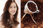 Nhuộm tóc bằng cà phê an toàn, tiết kiệm tại nhà
