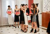 VNTM All Stars: Thí sinh hết cãi nhau lại đến quát nạt giám khảo