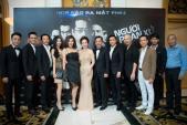 Mặt trái của hiện tượng phim Việt hóa gây sốt: Lấy gì để