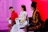 """Nguyễn Hợp chiến thắng """"team sang"""", VNTM nóng càng thêm nóng"""