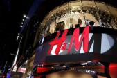 Những điều chưa biết về thương hiệu thời trang bình dân H&M