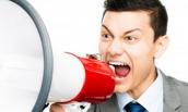 8 thói quen xấu cần bỏ nếu muốn thành công trong cuộc đời