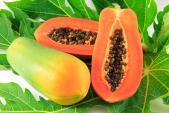 Ai cũng bỏ hạt khi ăn đu đủ, nhưng chúng lại giúp tránh thai và chữa lành nhiều bệnh khác