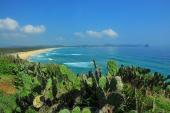 15 địa điểm check –in đẹp khó cưỡng cho chuyến du lịch Phú Yên hoàn hảo nhất
