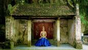 Những kiểu trang phục giúp Hoàng Thùy Linh vừa tôn dáng lại 'thiêu đốt' mọi ánh nhìn