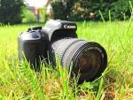 Những vật bất ly thân của nhiếp ảnh gia khi du lịch
