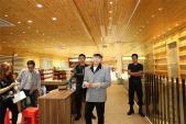 Sơn Tùng M-TP khuấy động sự kiện lớn của thương hiệu trang sức Việt