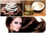 Cách phục hồi tóc hư tổn nhanh chóng ngay tại nhà