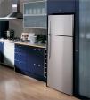 Sai lầm khi sử dụng tủ lạnh khiến tiền điện tăng vọt