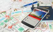 4 cách tiết kiệm tiền Internet khi đi du lịch