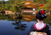 Vì sao người giàu ở Nhật không thích sở hữu biệt thự, siêu xe?