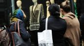 Những sự thật bạn nên biết về ngành công nghiệp thời trang bình dân