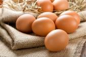 Top thực phẩm vàng giúp tăng kích thước vòng 3