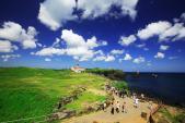 Du khách Việt thăm đảo Jeju, Hàn Quốc không cần visa