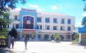 Kỷ luật Phó Giám đốc Trung tâm Y tế huyện vì xảy ra vụ sản phụ tử vong