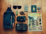 5 bí quyết cho chuyến du lịch nước ngoài thêm an tâm