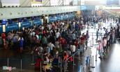 Công dân Việt Nam được miễn thị thực vào Chile từ 11-8