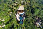 Hoà mình với thiên nhiên tại những khu nghỉ dưỡng sang chảnh nhất Bali