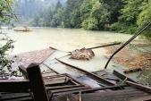Tổng cục Du lịch cảnh báo du khách về động đất ở Cửu Trại Câu