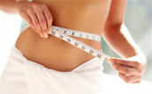 5 thực phẩm càng ăn bao nhiêu cân nặng càng giảm nhanh bấy nhiêu