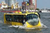 Lời giải cho bài toán ùn tắc giao thông và du lịch trên sông Sài Gòn