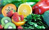 Vitamin C có thể ngăn ngừa bệnh ung thư máu?