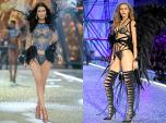 Chị em siêu mẫu 9X Gigi Hadid sẽ trở lại Victoria