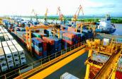 Hải Phòng cưỡng chế doanh nghiệp chưa nộp phí cảng biển