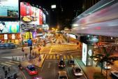 Malaysia - thiên đường mua sắm hàng hiệu giá bình dân