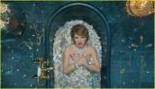Bồn tắm chứa đầy kim cương của Taylor Swift là thật hay giả?