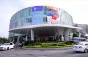 Hội chợ Du lịch Quốc tế TP Hồ Chí Minh sẽ diễn ra từ ngày 7-9 đến 9-9